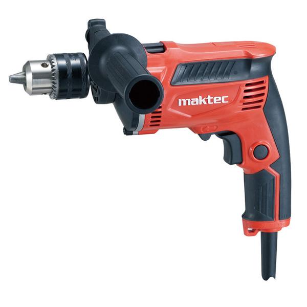 Maktec Bor MT 817