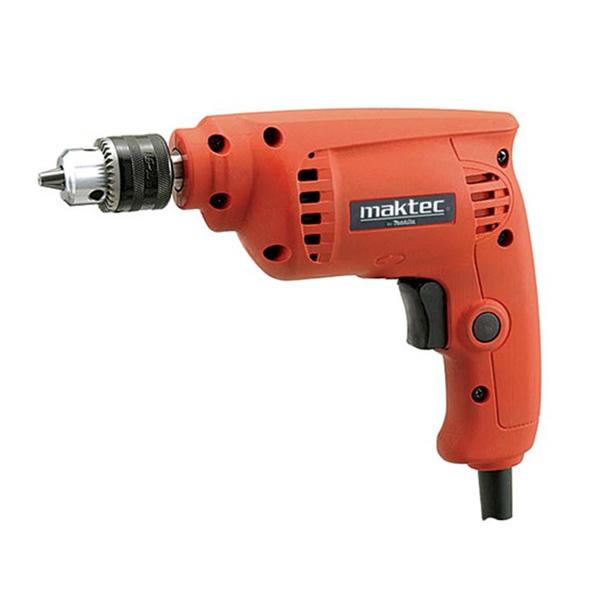 Maktec Drill MT602