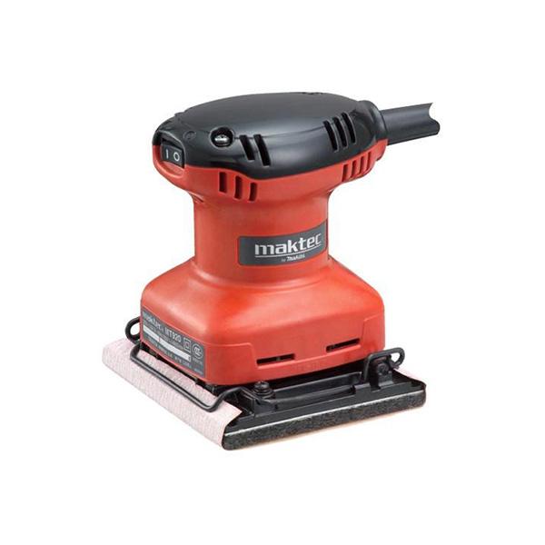 Maktec Mesin Amplas MT 920