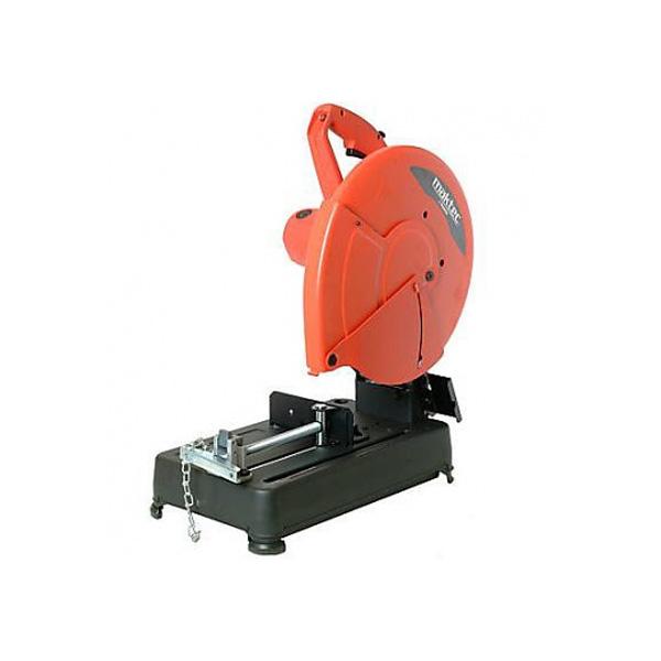 Maktec Mesin Potong Besi MT 240
