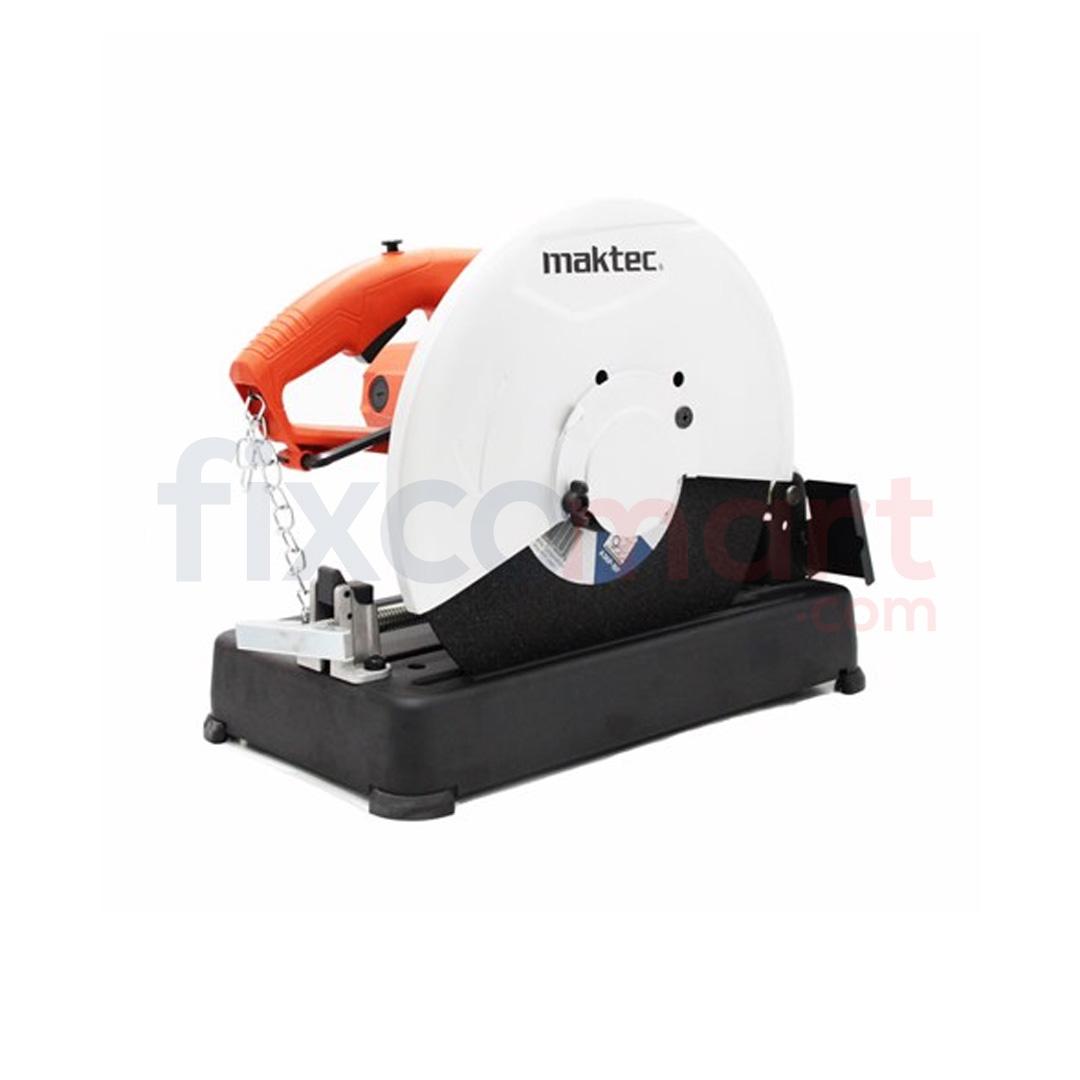 Maktec Mesin Potong Besi MT 243