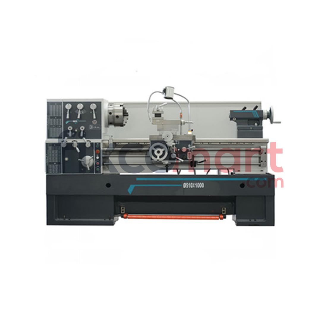 Mesin Bubut DMTG CDL Series CDL6146