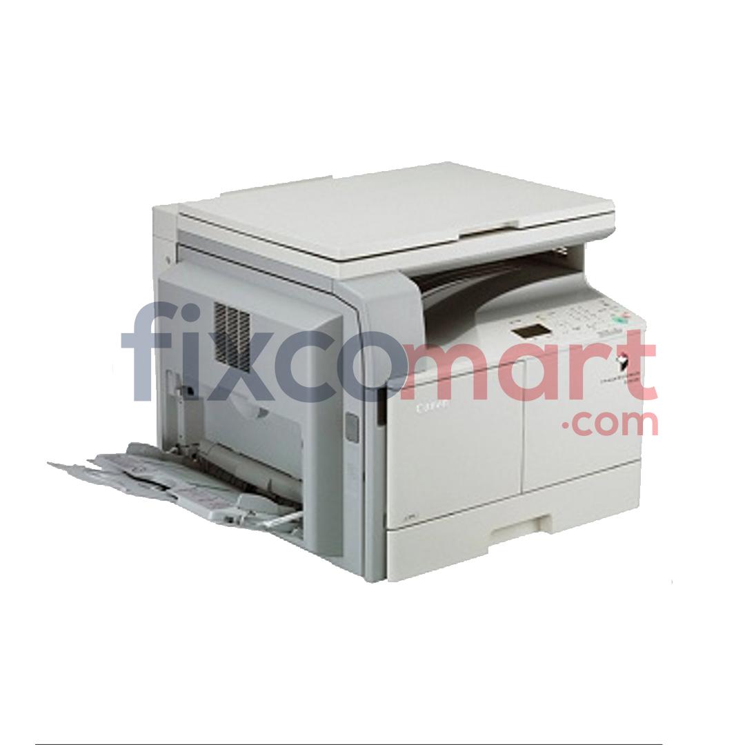 Mesin Fotocopy Canon IR 2004 N Platen
