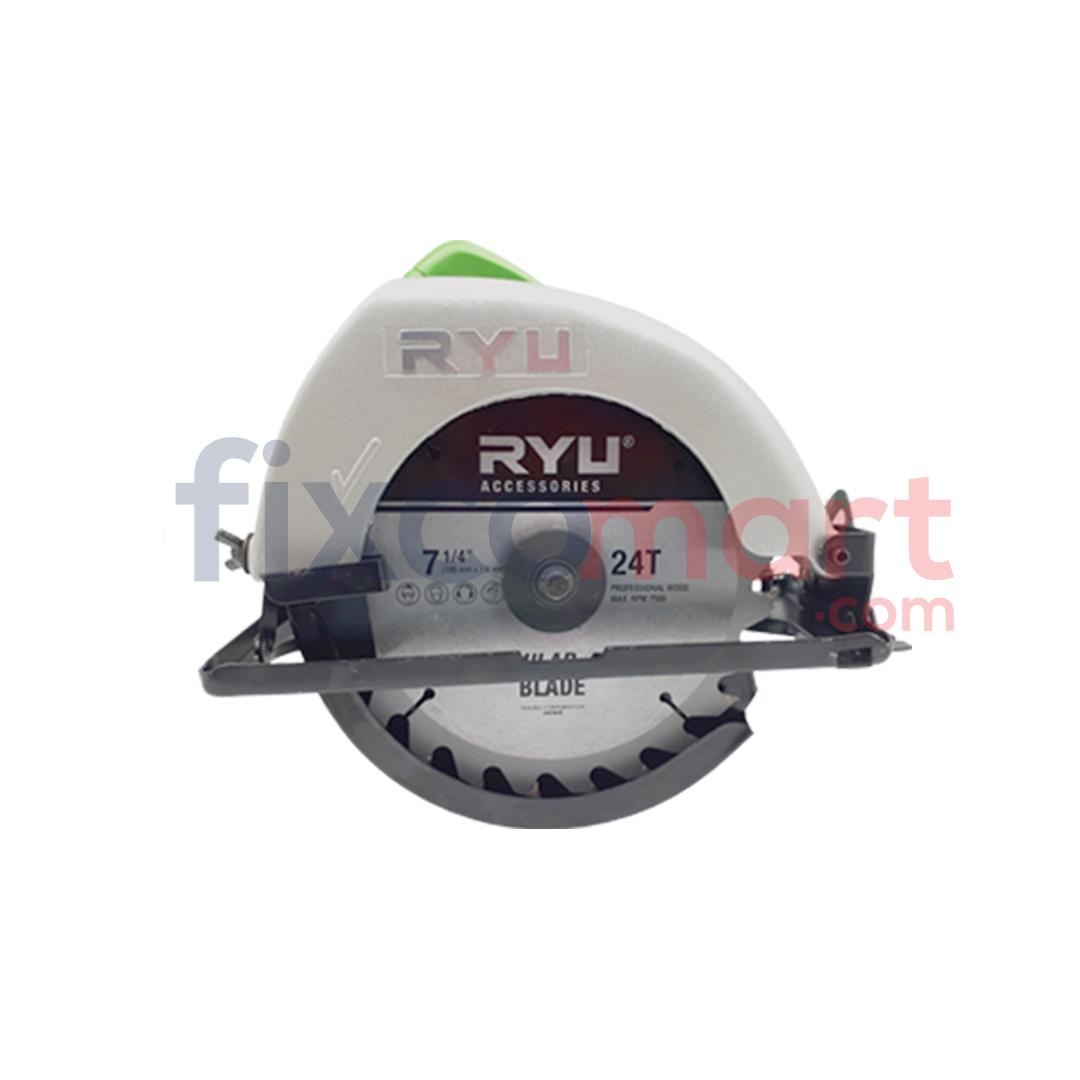 Mesin Potong Kayu RCS 185-1
