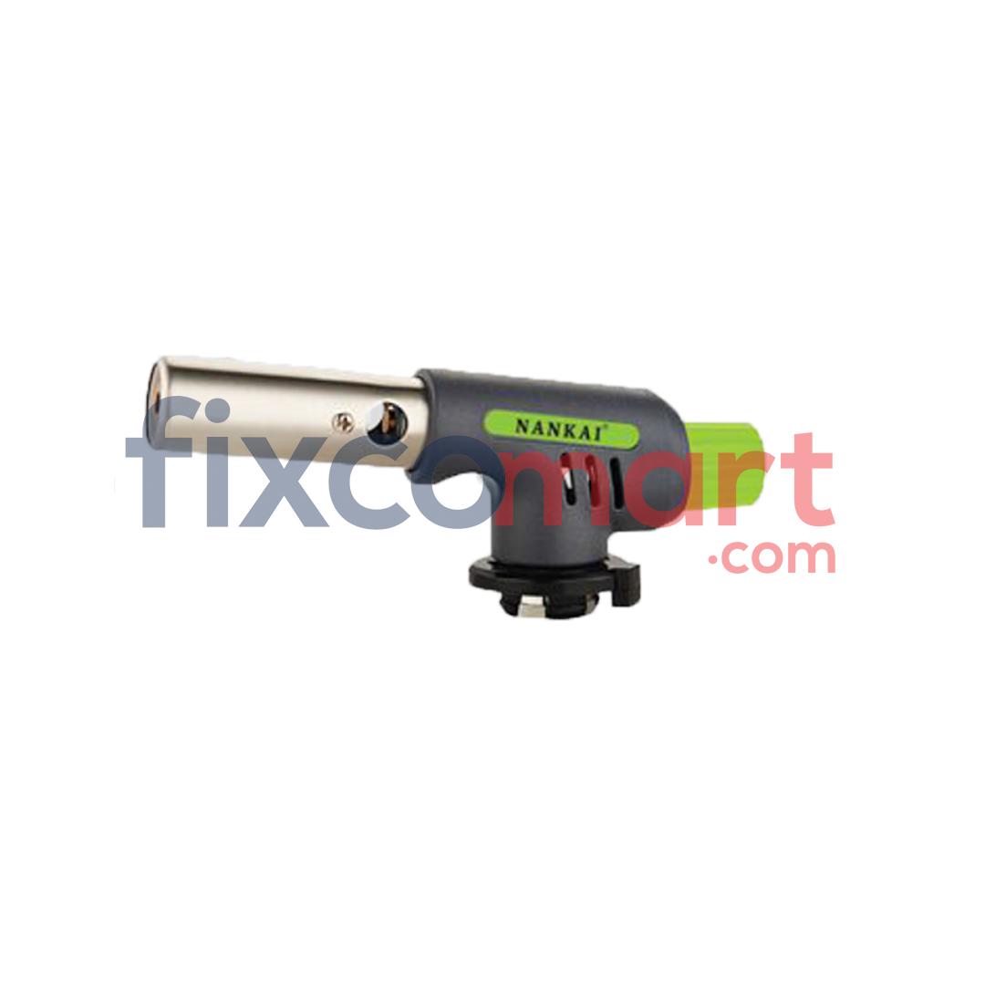 Nankai Gas Torch KT 06 - Kepala Korek Api Tabung Gas Bakar Panggang