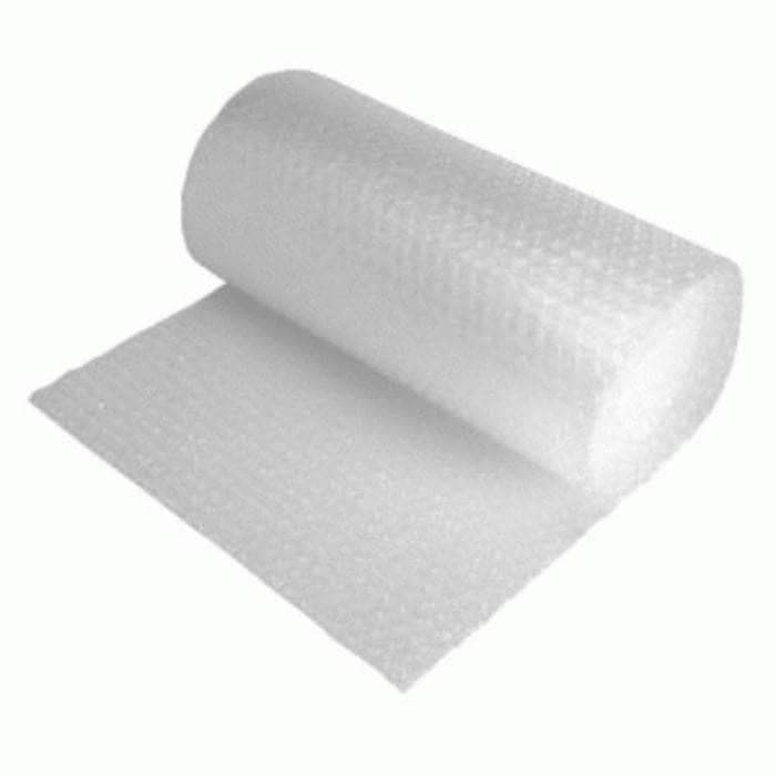 Plastik Bubble / Bubble Wrap