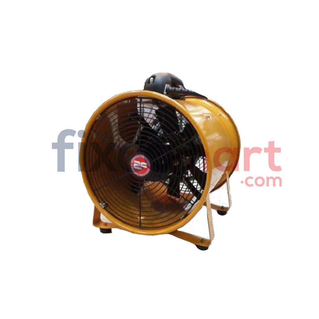 Portable Ventilator AirFan 24