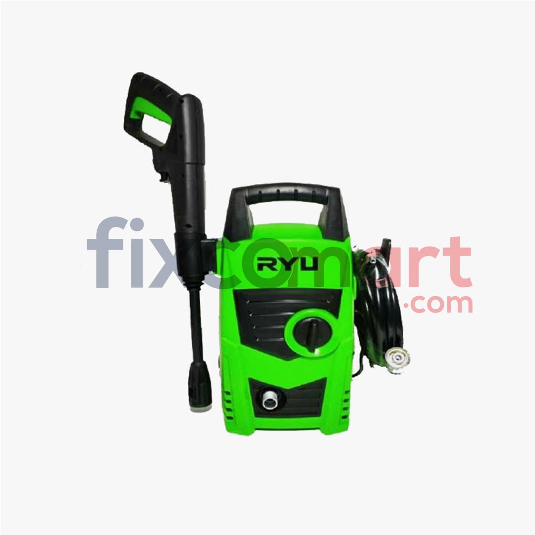 Pressure Washer Alat Cuci Steam RYU RPW 70-1 Mesin Cuci Tekanan tinggi