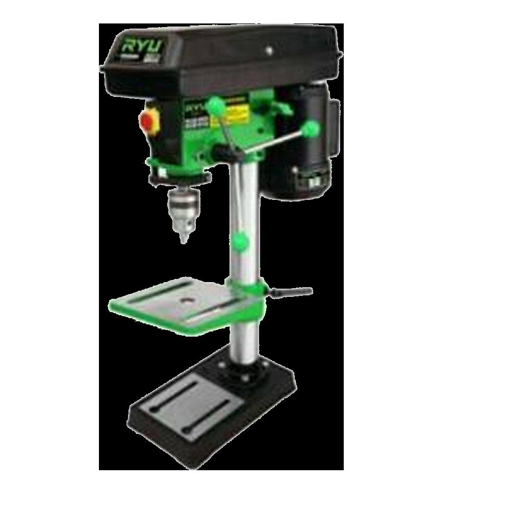 RYU Bench Drill RBD13
