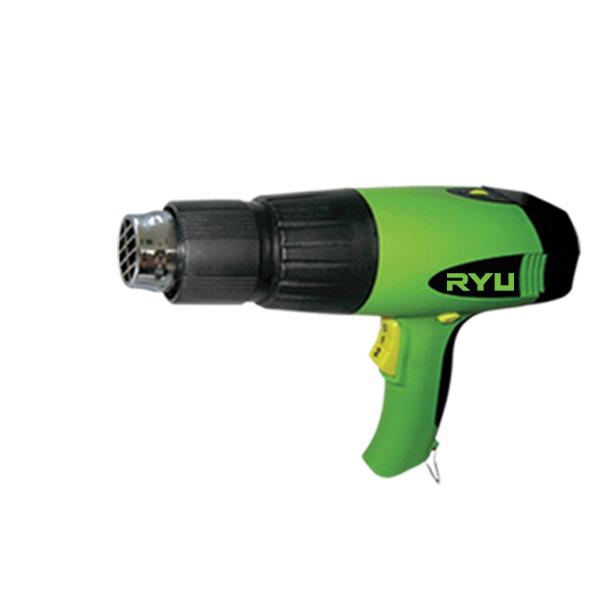 Ryu Heat Gun RHG 600-2