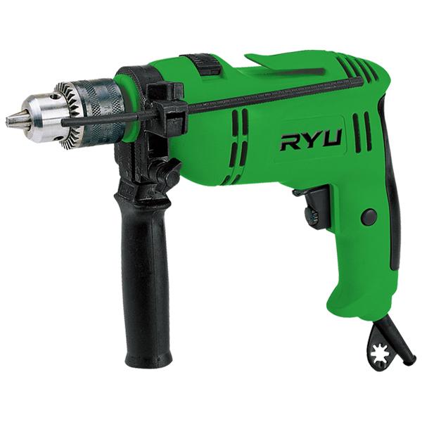 RYU Impact Drills RID 13-1 RE