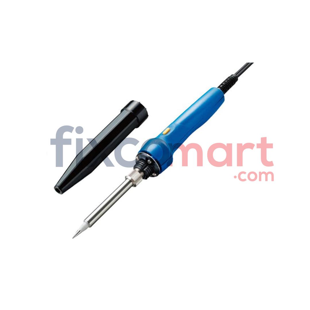 Solder Goot TQ-95 ( 20 - 200 Watt )