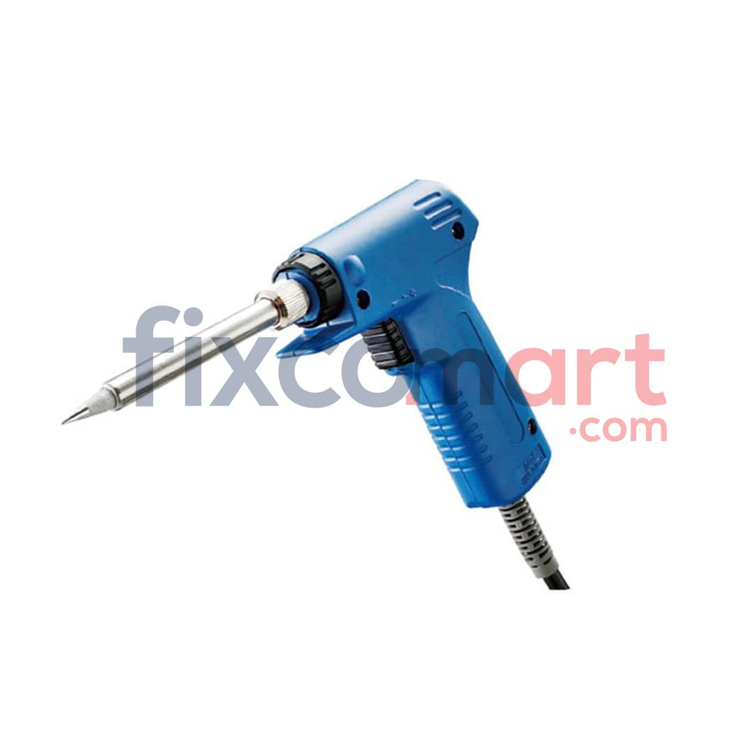 Solder Tembak GOOT TQ-77 ( 20 - 200 Watt )