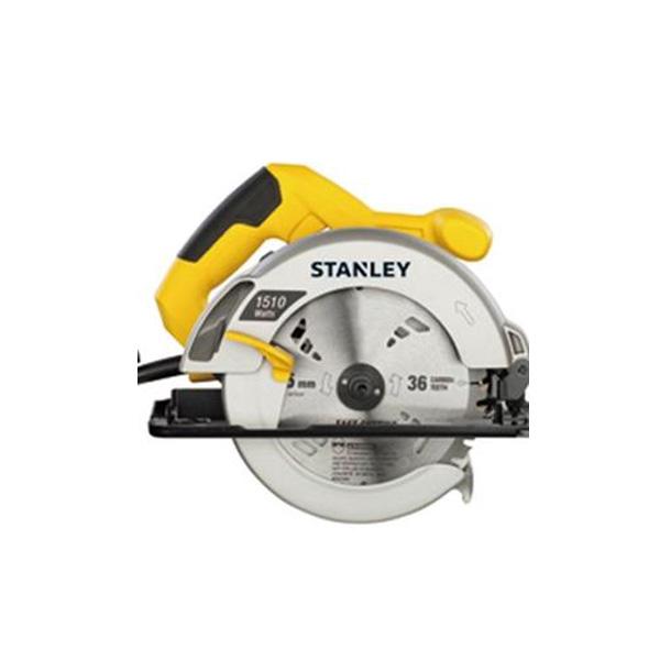 Stanley Circular Saw STEL311