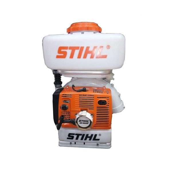 Stihl Mesin Fogging SR 5600