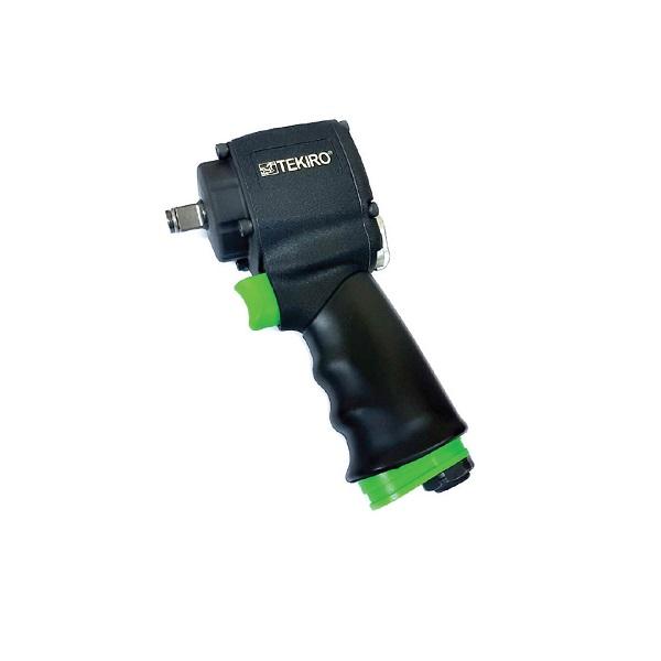 Tekiro Air Impact Wrench Jumbo Hammer 1/2 Inch
