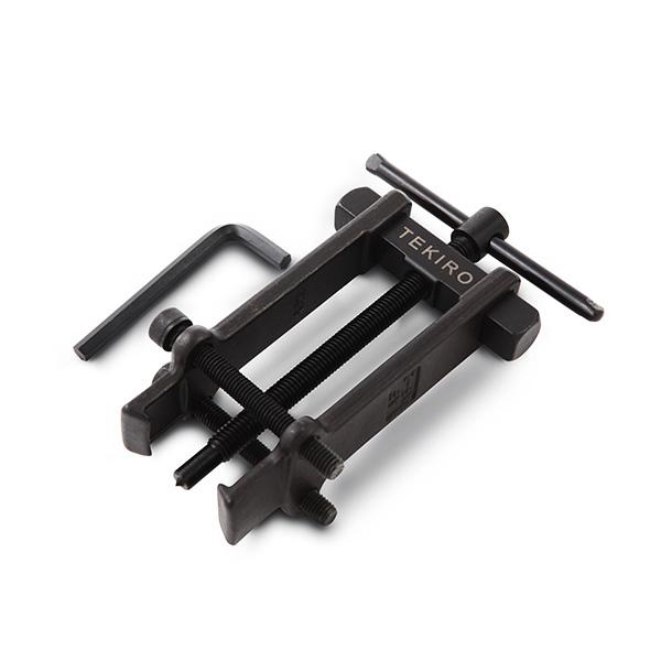 Tekiro Bearing Puller