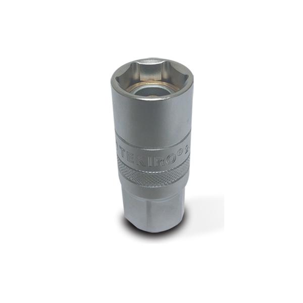 Tekiro Magnetic Spark Plug