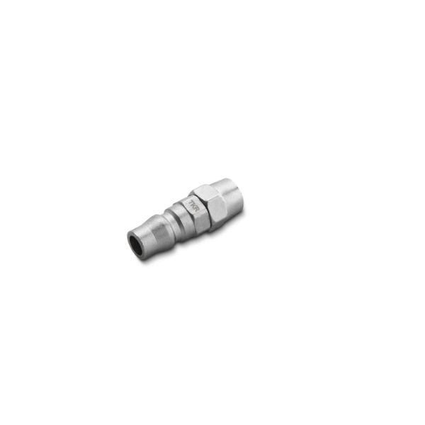 Tekiro Quick Coupler Plug (PP)