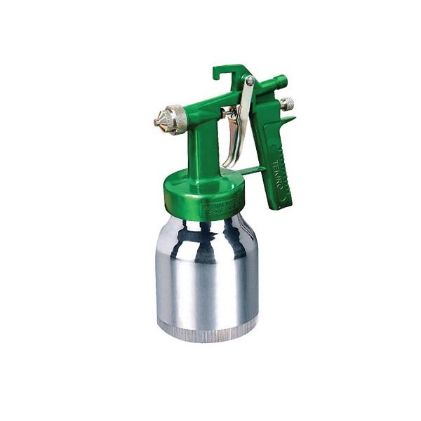 Tekiro Spray Gun 472 B