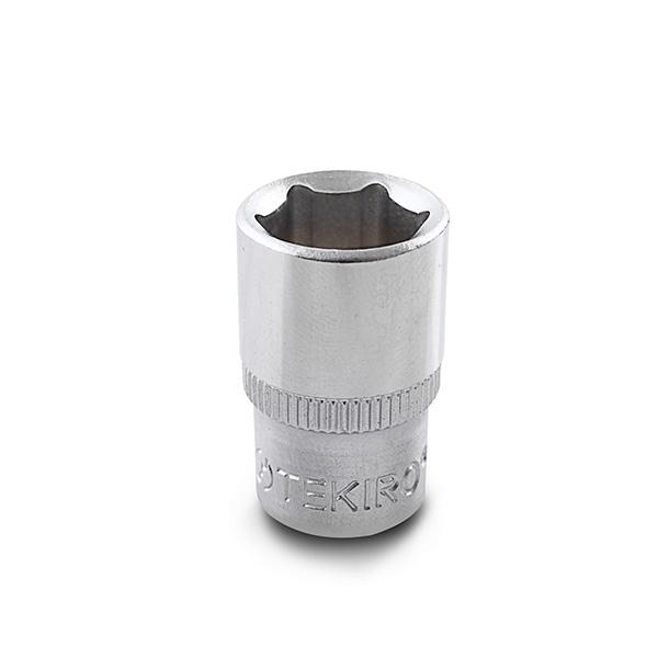 Tekiro Socket 3/4 inch DR 6 PT & 12 PT