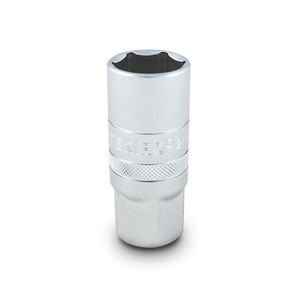 Tekiro Spark Plug