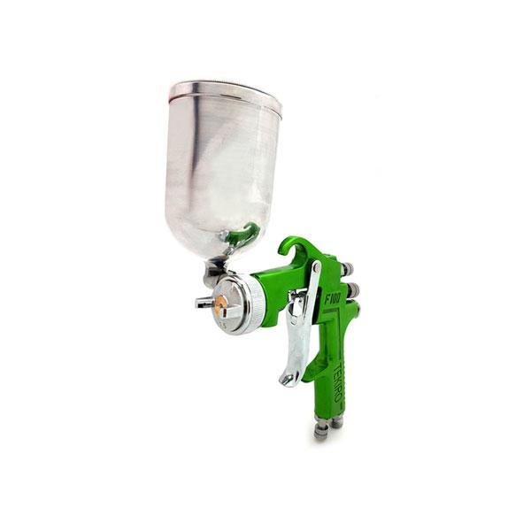 Tekiro Spray Gun F 100 G