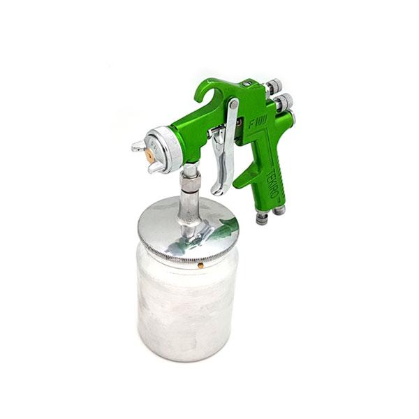 Tekiro Spray Gun F 100 S