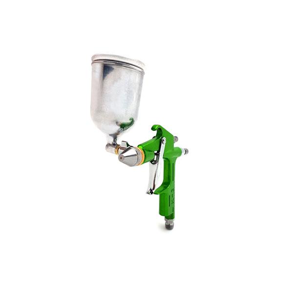 Tekiro Spray Gun K-3