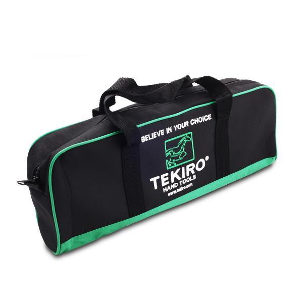 Tekiro Tool Bag (Terpal)