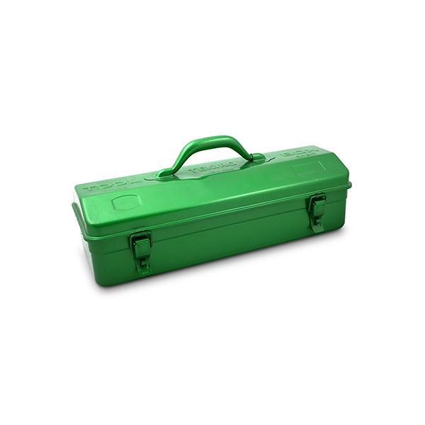 Tekiro Tool Box 1 susun (Besi) T -325