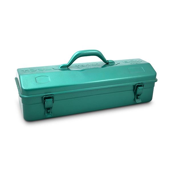 Tekiro Tool Box 1 susun (Besi) T -528