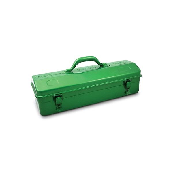 Tekiro Tool Box 1 susun T -528 (besi)