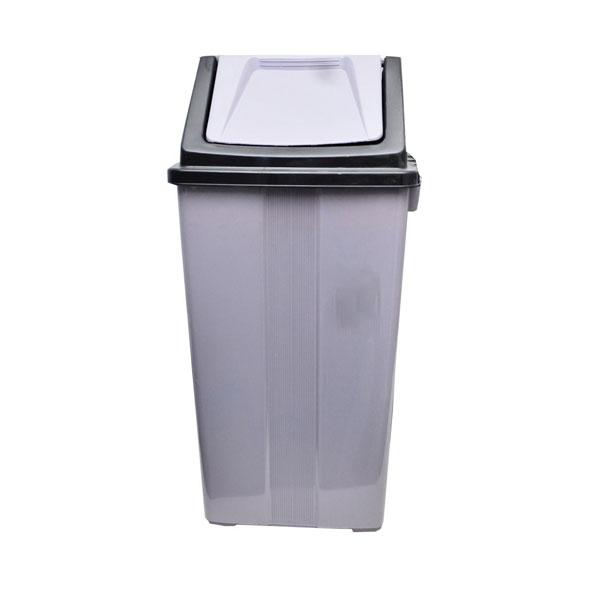 Tempat Sampah Besar