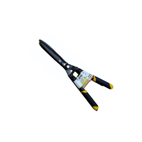Tjap Mata Gunting Kebun Potong Rumput TEFLON - 22 inch